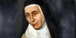 ST ANNE OF BARTHOLOMEW