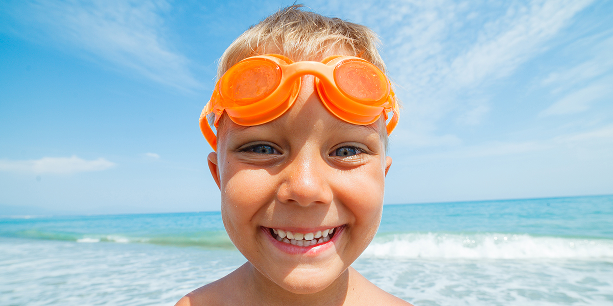 SUMMER,BOY,BEACH