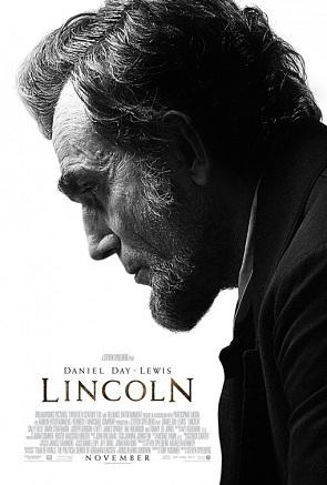 LINCOLN F