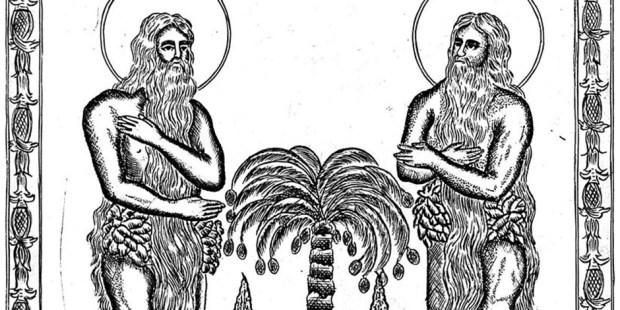 PETER-OF-MOUNT-ATHOS