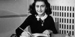 Anne Frank in School