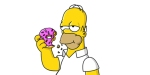 HOMER SIMPSON,THE SIMPSONS