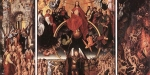 MEMLING,JUDGEMENT
