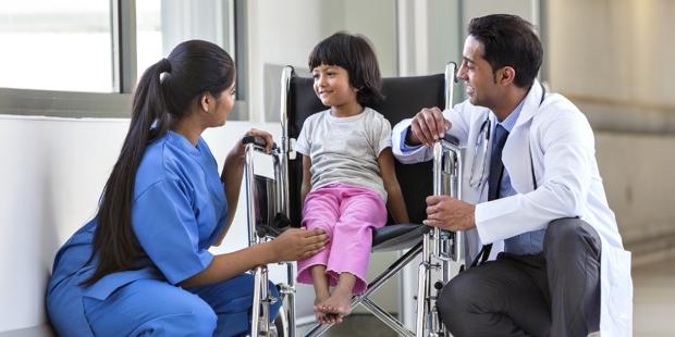 NURSE.DOCTOR,PATIENT,HOSPITAL