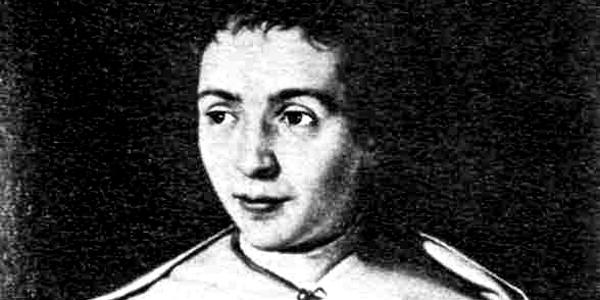 FR SAMUEL MAZZUCHELLI
