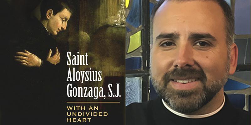 ST ALOYSIUS,GONZAGA,HENDERSON