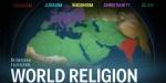 WORLD RELIGION VIDEO