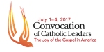CONVOCATION OF CATHOLIC LEADERS