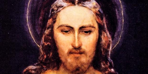 JESUS,DIVINE MERCY