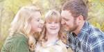 Ashley Schaus Will Seaton Proposal
