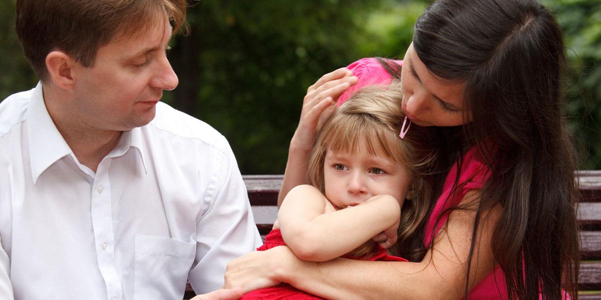 FAMILY,SAD,DIVORCE