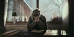 PRAYING,SCRIPTURE,BIBLE