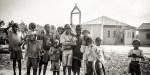 MADAGASCAR CHRISTIANS