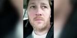 Robb Scott Down Syndrome