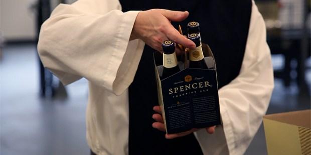 Spencer Beer
