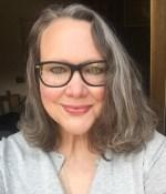 Suzanne Elizabeth Anderson