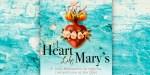A HEART LIKE MARYS