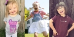 Down Syndrome Children's Instagram