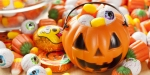 HALLOWEEN,CANDY