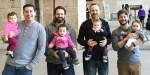New Dads Club