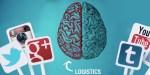 Social Media Against Brain