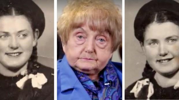 Mengele Twins