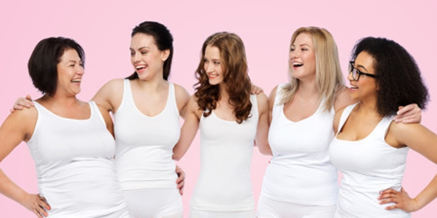 WOMEN,DIVERSITY