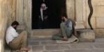 YAZIDIS PEOPLE, IRAQ