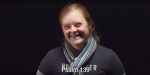 DOWN SYNDROME,PSALM 139