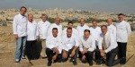CHEFS FOR PEACE