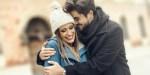 MARRIAGE,RELATIONSHIP,HUG