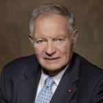 Dr. Rocco Leonard Martino