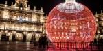 Spain Christmas