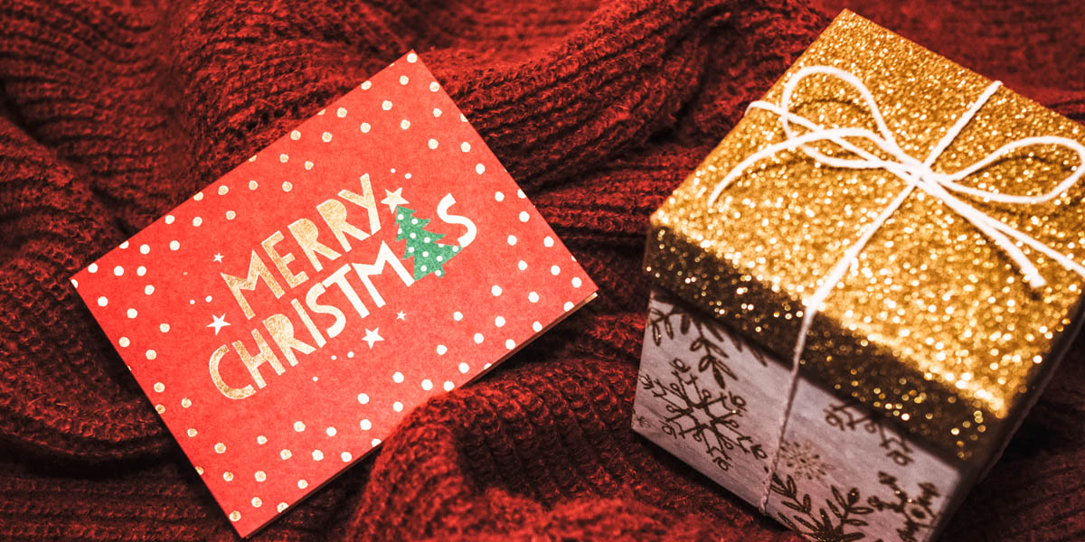 GIFT CARD,PRESENT