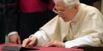 POPE Ipad - Tablet