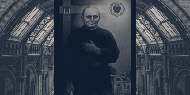 JÓZEF ZAPLATA