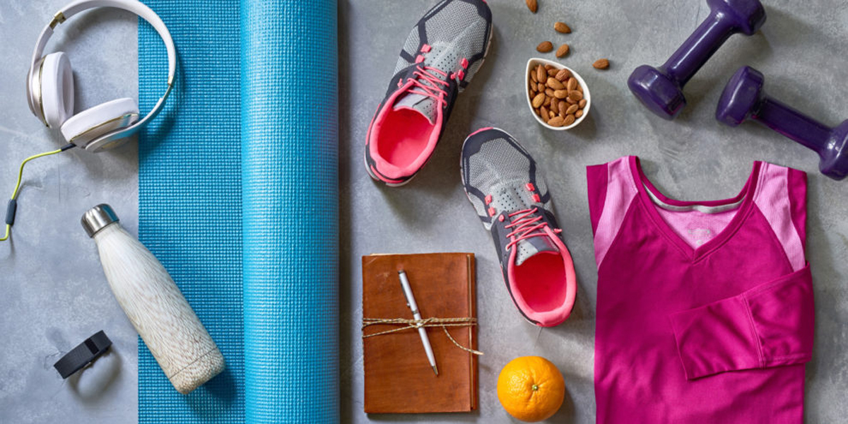 EXERCISE,WELLNESS,HEALTH