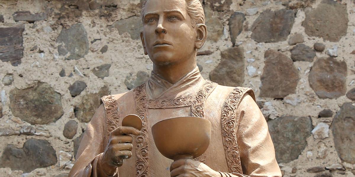 TORIBIO-GONZÁLEZ