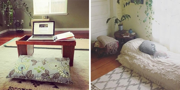 How Getting Rid Of Your Furniture Can, Free Living Room Furniture