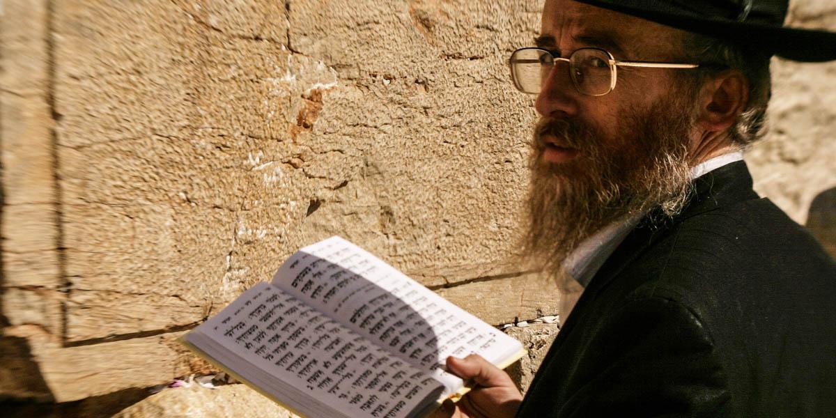 Traducere Engleză-Malteză :: psalm :: Dicţionar