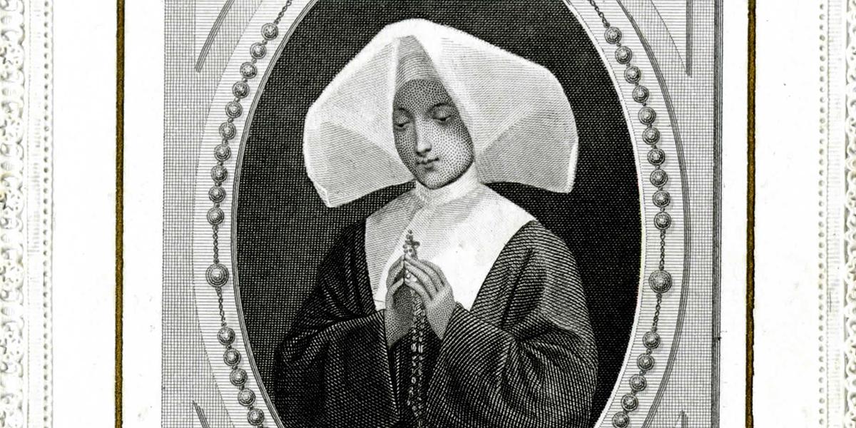 MARIE FEILLATREAU