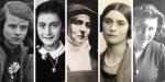 WOMEN,ANTI,NAZI