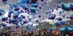 Alfie balões