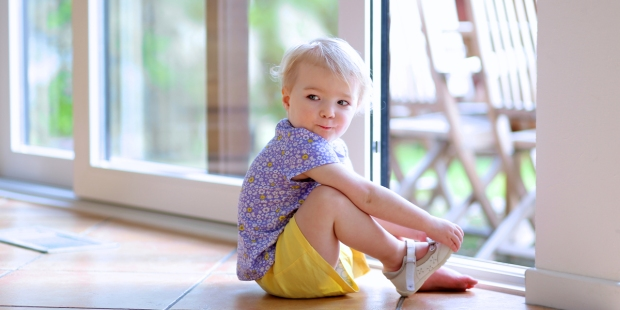 TODDLER,SHOES
