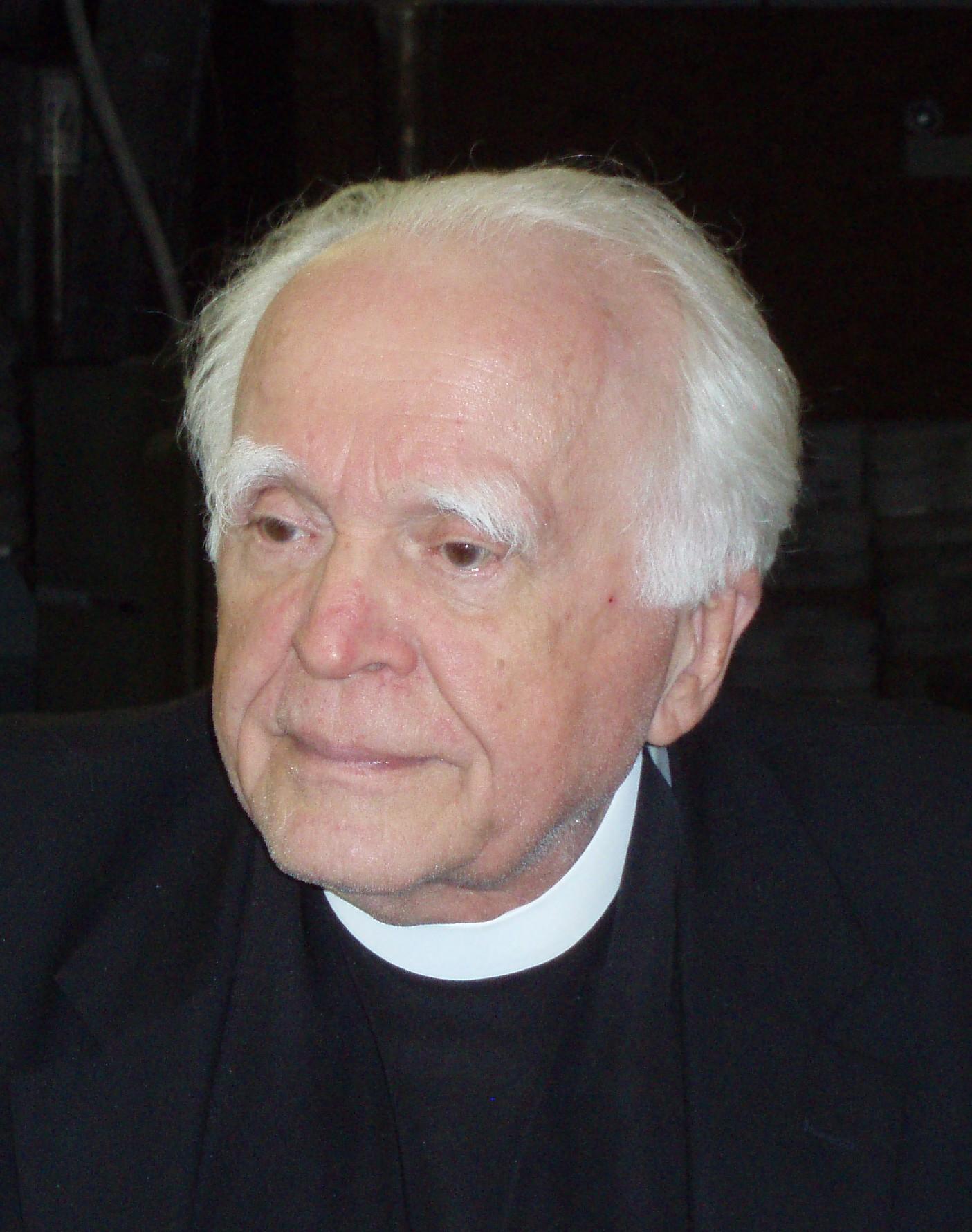 FR. JAKI JUNE