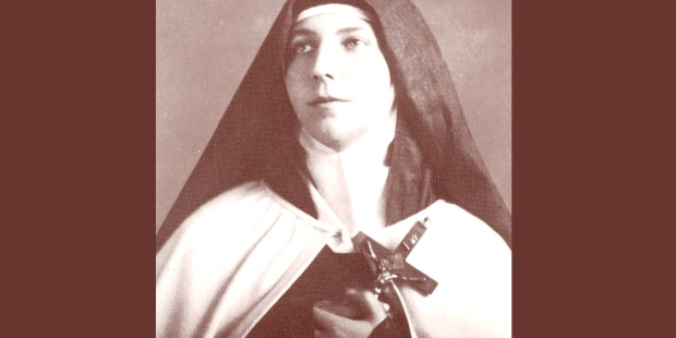 Teresa of the Andes
