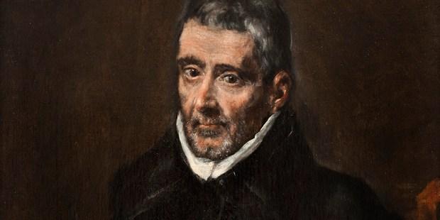 JOHN OF AVILA