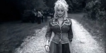 DOLLY PARTON, SHINE
