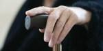 STICK HAND