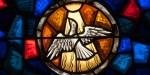 HOLY,SPIRIT